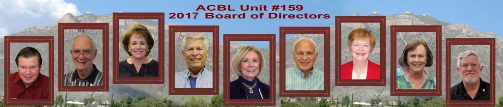 11-2017-unit-159-board-of-directors