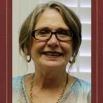 Cindy Millazo framed 3