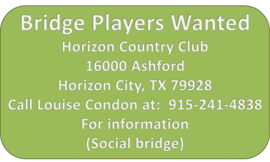 horizon-city-bridge
