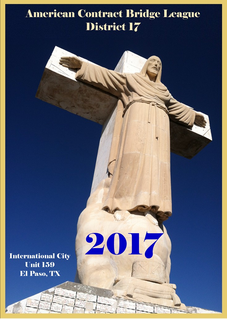cover from kay 2017